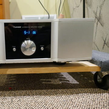 Xindak Audio XA-6950