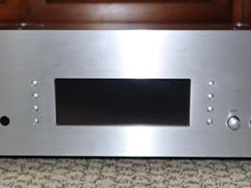 Cambridge Audio Azur 851E Preamplifer, Trade,  Warranty!