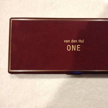 van den Hul MC-One