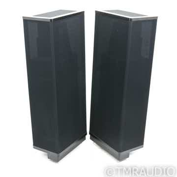 Vandersteen 2CE Signature II Floorstanding Speakers