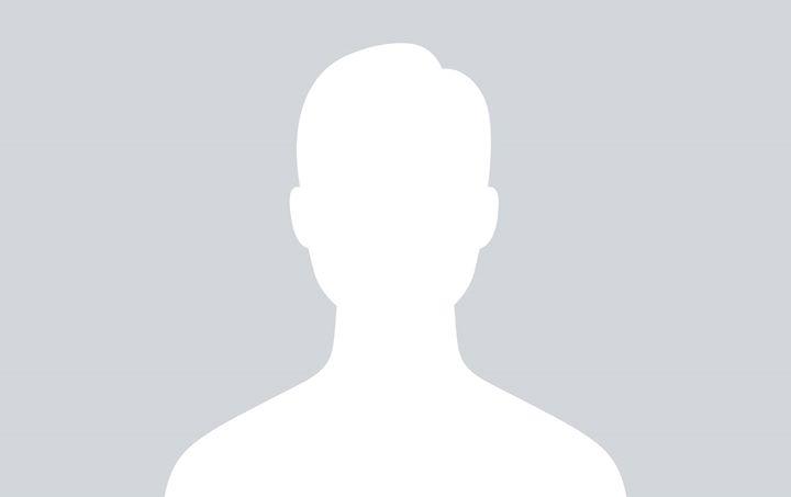 kennylho's avatar