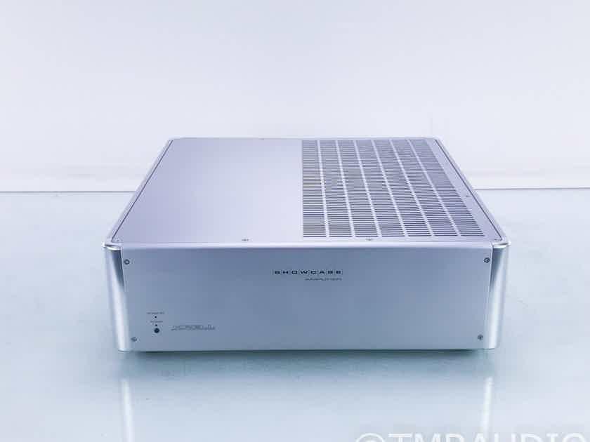 Krell Showcase 5 5-Channel Power Amplifier (15815)