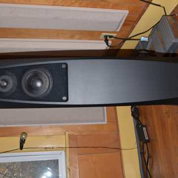 Rockport Technologies Mira Speakers