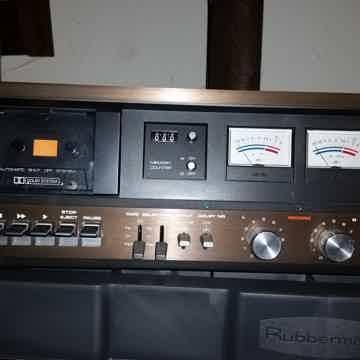 Dual C809