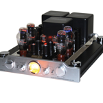 Audio Space Reference 3.1 Stereo Integrated Tube Amplifier