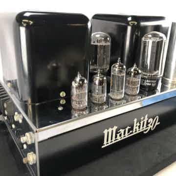 McIntosh Mac-Kit