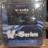 Musical Fidelity V-Link USB to spdif Converter 24/96k