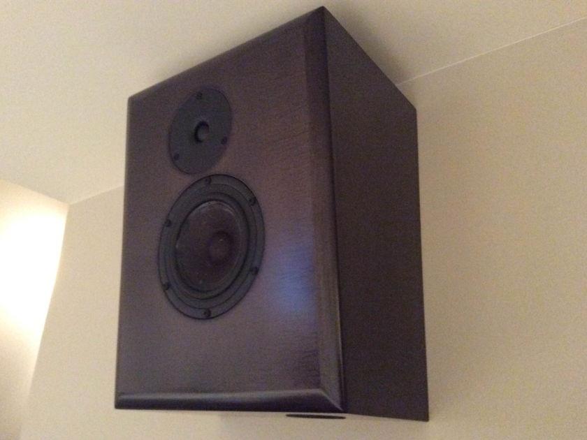 Salk Sound SongTower RT 5 Speaker Set in Canada