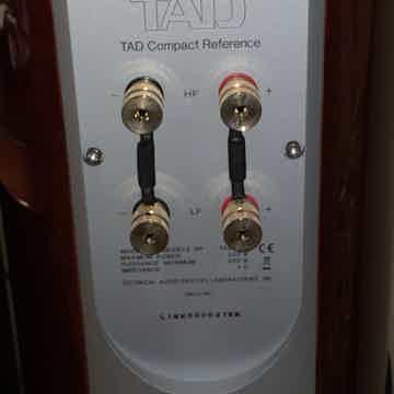 TAD CR1 MK2