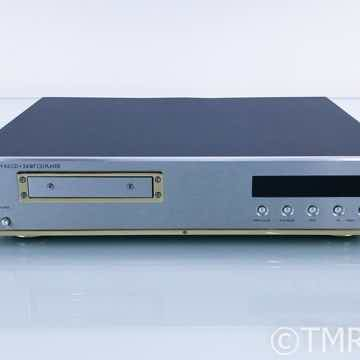 Musical Fidelity A3 CD 24-Bit CD Player / Transport
