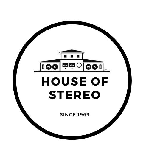 houseofstereo's avatar