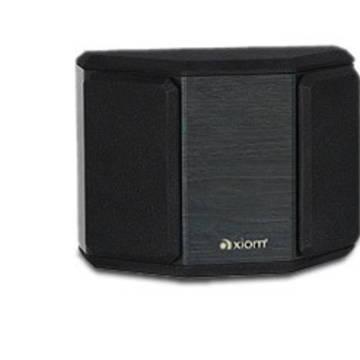 Axiom Audio QS-8 v2
