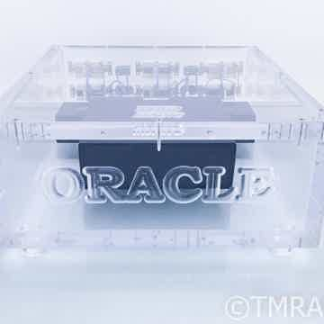 Audio Magic Oracle Power Conditioner