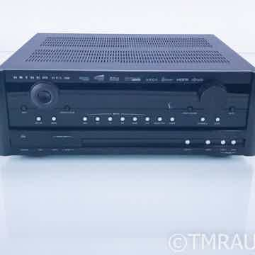 Anthem MRX 700 7 Channel Home Theater Receiver