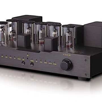 Allnic D5000 DHT DAC (black)