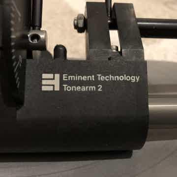 Eminent Technology ET2