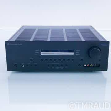 Azur 640R 5.1 Channel Home Theater Receiver