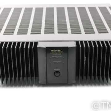 RMB-1066 6 Channel Power Amplifier