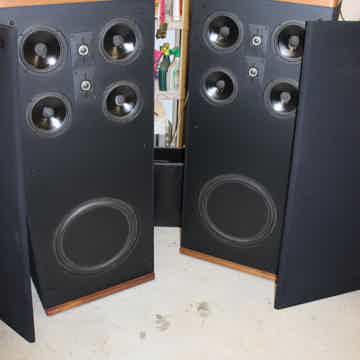 Polk Audio SDA-SRS 2