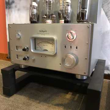 LM-219ia