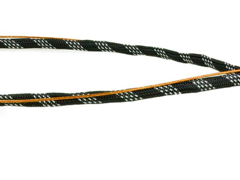 Curious Original USB Cable | (45-day Audition and Free Shipping at JaguarAudioDesign.com)