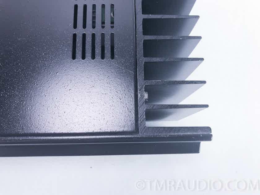 Hafler  SE120 Power Amplifier; AS-IS (2786)