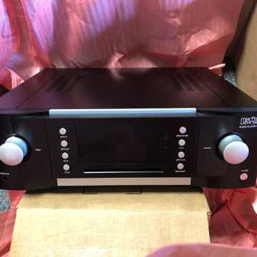 Mark Levinson No 519 - NEW - No519EU