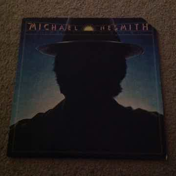 Michael Nesmith - From A Radio Engine To A Photon Wing ...