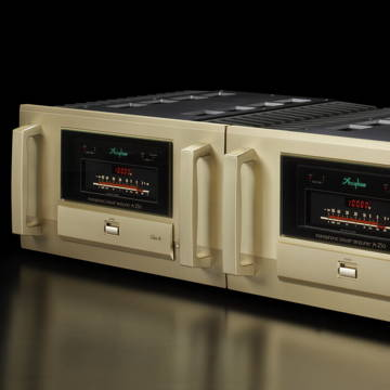 Accuphase A250