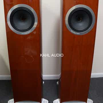 Tannoy Definition DC-10A