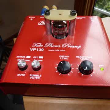 Bellari Audio VP-130