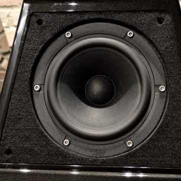 Wilson Audio Sasha 2