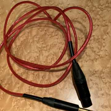 Nordost Heimdall 2 Extension Cable