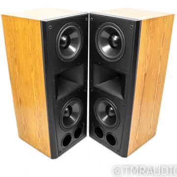 Epic CF3 v3 Floorstanding Speakers