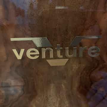 Venture Audio Excellence III