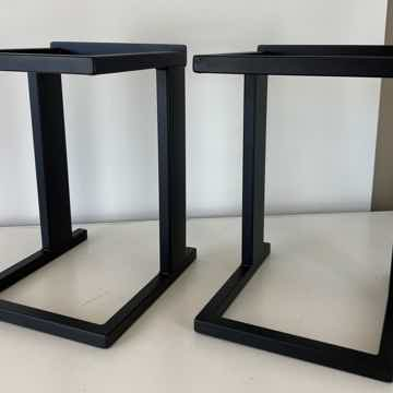 Type H Steel Stands