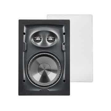 Episode ESS-1500T-IWSURR-6 In-Wall Speaker