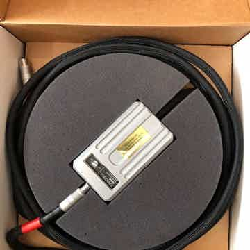 MIT Cables ORACLE MAX PROLINE