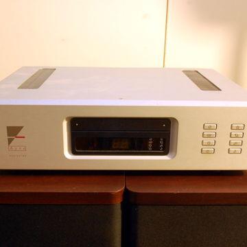 AX-7e