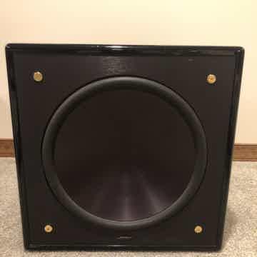 James Loudspeaker EMB-1500