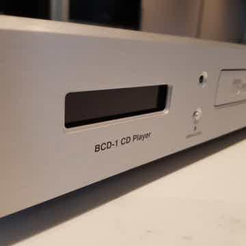 BCD-1