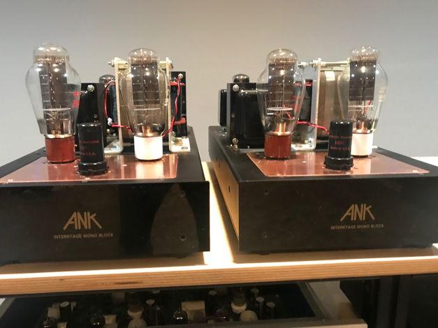 Audio Note Kits