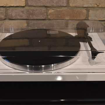 Pro-Ject Audio Systems 1-Xpression Carbon Classic
