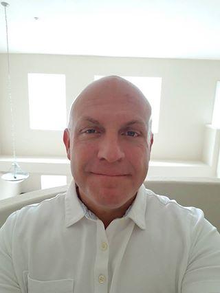 dunham_john's avatar