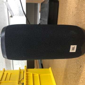 JBL Link 20- Voice Activated Portable Speaker