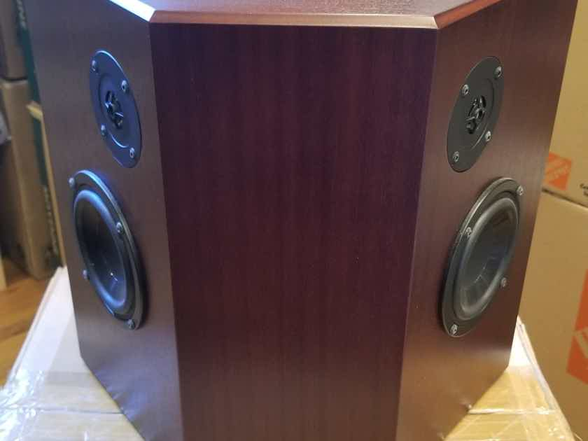 Totem Acoustic Lynks - MINT - PRICE DROP