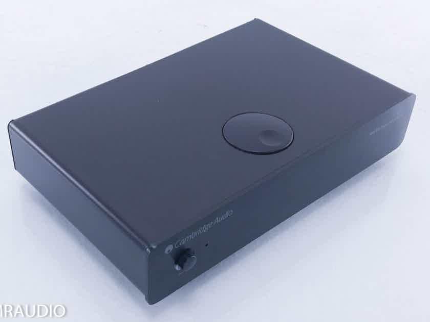 Cambridge Audio Azur 651P MM/MC Phono Preamplifier(11024)