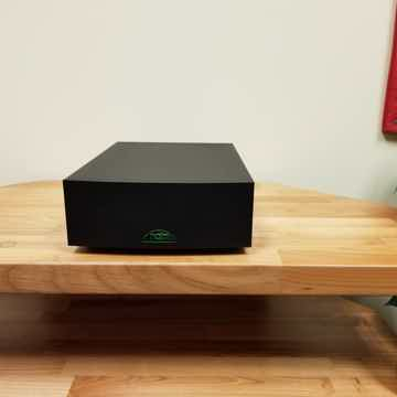 Naim Audio NAP-100