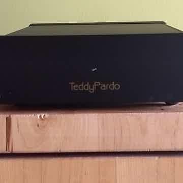 TeddyPardo PHN1