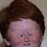 blotto's avatar